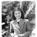 Virginia Weidler - 454 x 555