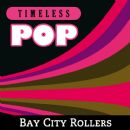 Timeless Pop: Bay City Rollers