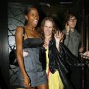 Jamelia On A Night At The Mahiki Nightclub 2007-09-17 - 454 x 743