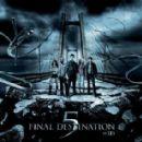 Final Destination 5 - 454 x 284