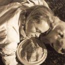 Mary Chapin Carpenter