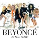 Beyoncé Knowles - 4: The Remix