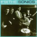 The Sonics - Here Are the Sonics!!!