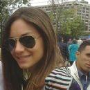 Valerie Domínguez - 320 x 640