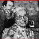 Rosa Parks - 454 x 308
