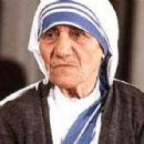 Mother Teresa - 454 x 296