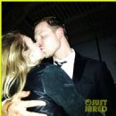 Jim Parrack and Leven Rambin - 454 x 454