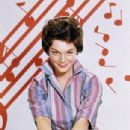 Connie Francis - 304 x 456