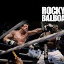 Wallpaper of Rocky Balboa - 2006