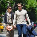 Josh Dallas - Ginnifer Goodwin