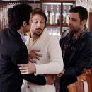 Intikam (2013) - Episode 18