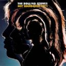 The Rolling Stones - Hot Rocks