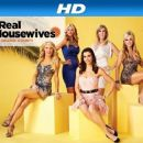 The Real Housewives of Orange County (2006) - 454 x 382