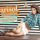 Marisol González - 454 x 316