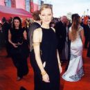 Cate Blanchett At The 72nd Annual Academy Awards (2000) - 454 x 682