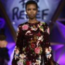 Fashion For Relief Cannes 2018 - 400 x 600