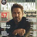 Gerard Butler - 454 x 599