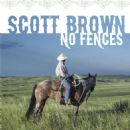 Scott Brown - No Fences