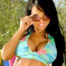 Erin Ellington - Bikini - 454 x 686
