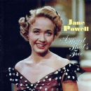 Jane Powell - A Heart That's Free