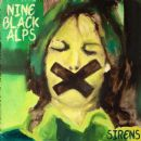 Nine Black Alps - Sirens