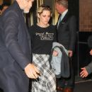 Kristen Stewart – Out in New York