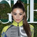 Kira Kosarin – Teen Vogue's 2019 Young Hollywood Party in LA