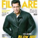 Salman Khan - 454 x 595