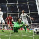 Real Madrid - Bayern Munich - 454 x 298