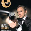 Daniel Craig - 427 x 478