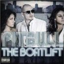 Pitbull - The Boatlift