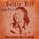 Goldie Hill - Fickle Heart