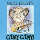 Slim Dusty - G'Day G'Day