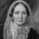 Ellen Wood (author)