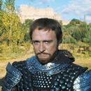Richard Harris In The 1967 Film Musical CAMELOT - 380 x 475