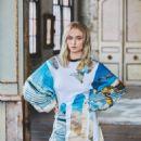 Sophie Turner - S Moda Magazine Pictorial [Spain] (June 2019)