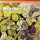 Milestones -  Wild Honey / Friends
