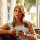 Lori Loughlin as Ava Gregory in Summerland - 454 x 296