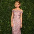 Sienna Miller 60th London Evening Standard Theatre Awards In London