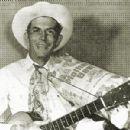 Hank Williams Sr.