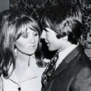 Lulu and Davy Jones - 306 x 283