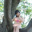 Saori Yamamoto - 345 x 517