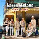 Lasse Stefanz - Cuba Libre