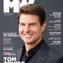 Tom Cruise - 454 x 588
