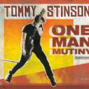 Tommy Stinson - One Man Mutiny