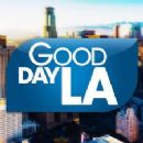 Good Day L.A.