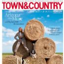 Town&Country UK May 2019 - 454 x 612