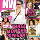 Kylie Jenner - New Weekly Magazine Cover [Australia] (28 October 2018)