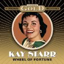 Forever Gold - Wheel Of Fortune