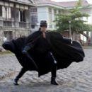 Zorro - 400 x 266